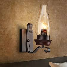 compare prices on wall led painting light online shopping buy low