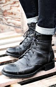 low top motorcycle shoes 3470 best men u0027s shoes images on pinterest shoes men u0027s