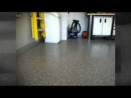 garage flooring bowling green ky epoxy polyaspartic coatings