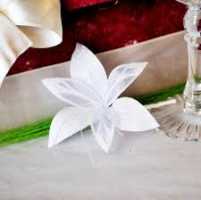 Boutonniere Prices Handmade Wedding Boutonniere White Lilium B057 Prices And Model