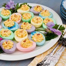 boiling eggs for easter dying foodjimoto easter eggs