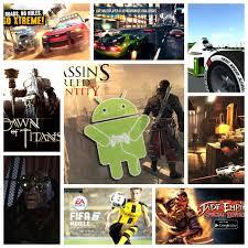 best sniper crazy new games cf city x fire counter strike