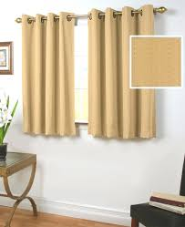 Curtains 90 Inches Curtains Longer Than 90 Inches 100 Images Curtains Longer Than