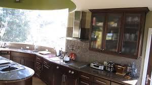 kitchen cabinets san francisco kitchen cabinet kitchen cabinets victoria bc custom cabinet