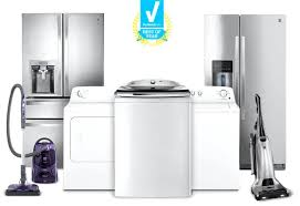kitchen appliance manufacturers best appliance brand kitchen appliances names in india crossword
