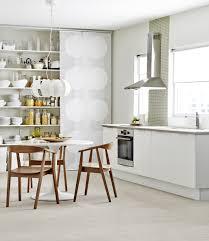 Housify by Keuken Strak Ikea Mooie Top 10 Keukens Van Deze Week 1 Housify