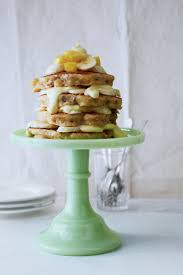 perfect pancake recipes southern living