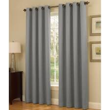 Bed Bath And Beyond Window Shades Buy Thermal Curtains From Bed Bath U0026 Beyond