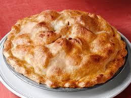 ina garten pasta recipes deep dish apple pie recipe deep dish apple pie apple pie