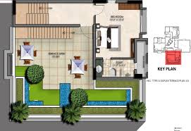 the swan court in new town kolkata price location map floor