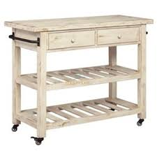 kitchen islands and carts at wilson bates appliance inc