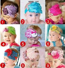 baby girl hair bands 25 best baby hair bands ideas on bands easy