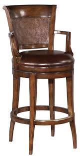 30 best bar stools images on pinterest counter stools bar stool
