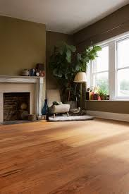 Casa Laminate Flooring Fuzion Casa Bella Collection Hickory Mink Aa Floors Toronto