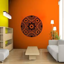 Yoga Home Decor 100 Yoga Home Decor Amazon Com Hippie Elephant Mandala