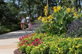 atlanta botanical gardens u2014 studio outside landscape architects