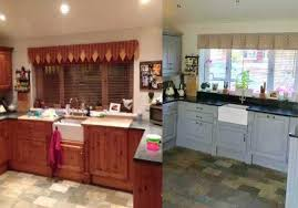 painting kitchen cabinets frenchic wooden tops furniture wooden tops furniture