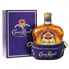 crown royal gift set the top 15 gifts from the lcbo 613 drinks on me
