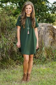 chic clothing country boho chic dresses other dresses dressesss
