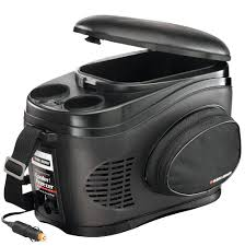 travel cooler images Black decker bdv212f travel cooler freezer warmer buy jpg