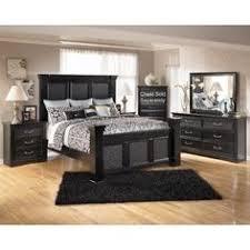 bedroom black furniture black bedroom furniture with gray walls black bedroom furniture