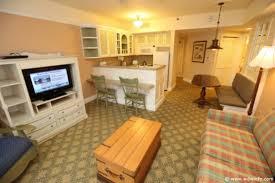 Bedroom Beach Club Sunny Beach Disney S Beach Club Villas 2 Bedroom Suite Nrtradiant Com