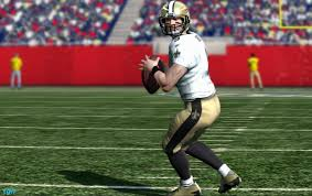 new madden nfl 11 screenshots ps3 totally gaming network