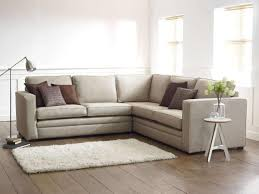 L Shaped Sofa With Recliner L Shaped With Recliner Home Designing