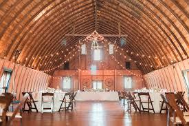wedding venues in va top barn wedding venues virginia rustic weddings