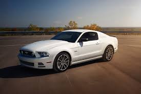 ford mustang 302 review 2014 ford mustang reviews and rating motor trend