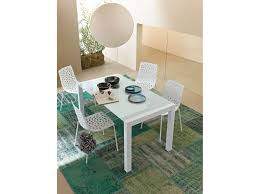 tavoli e sedie da cucina moderni tavoli e sedie dibiesse cucine cucine moderne cucine