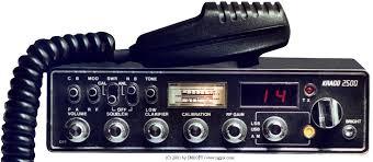 universe am ssb 40ch rig transmission1