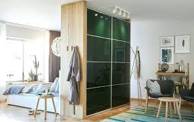 bedroom wardrobe closet wardrobe closet designs closets wardrobe