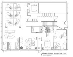 parking lot floor plan downtown mankato office space for lease and apartment rentals in the