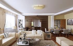 Home Interior Design Services Interior Design Services Hongyi