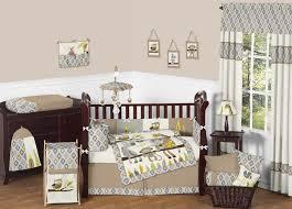 Nursery Bedding Sets Boy Best 25 Boy Crib Bedding Set Ideas On Pinterest Crib Sets For