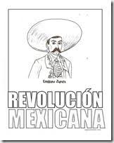 mexican coloring pages mexican coloring pages for kids every coloring page there is for