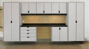 sensational illustration eudaemonist kitchen cabinet drawers