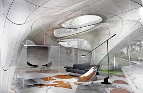 home design challenge watg s award winning curve appeal is the world s freeform 3d