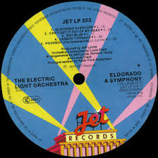 electric light orchestra ticket to the moon electric light orchestra wolf s kompaktkiste