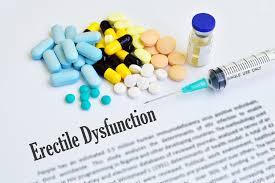 efek sing obat kuat jika diminum tak sesuai anjuran dokter