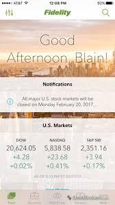 fidelity review stockbrokers com