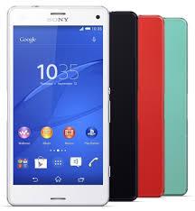 Hp Nokia Z3 Sony Xperia Z3 Compact Price In Malaysia Specs Technave