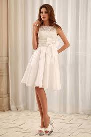 robe pour mariage civil robe pour mariage civil le de la mode