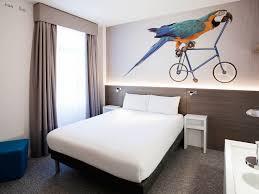 hotel in london ibis styles london kensington