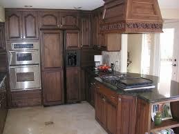 Range Hood Ideas Kitchen Kitchen Room Kitchens Remodeling Layouts Carved Wood Range Hood