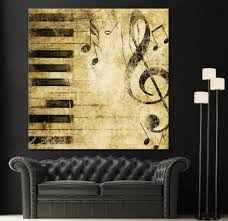 black white piano keys music note canvas home fine wall art prints black white piano keys music note canvas home fine wall art prints print decor