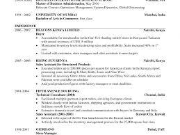 cover letter for cv examples south africa harvard business resume template doc virtren com
