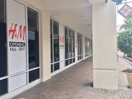 Hm Com Home by H U0026m Opening At Miromar Outlets 365 Things To Do In Southwest Florida