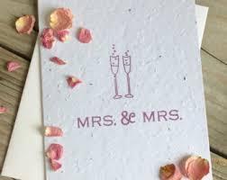 Groom And Groom Wedding Card Groom And Groom Etsy